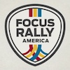 Ford Focus Rally: America